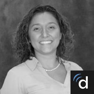 Holly Hill-Reinert, DO, Medicine/Pediatrics, Madison, WV, Boone Memorial Hospital