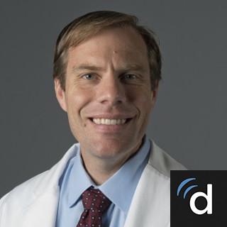 Jason Knight, MD, Emergency Medicine, Houston, TX, Valleywise Health