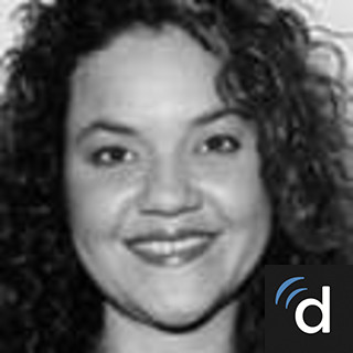 Letitia Phalen, MD, Internal Medicine, Austin, TX, Arise Austin Medical Center