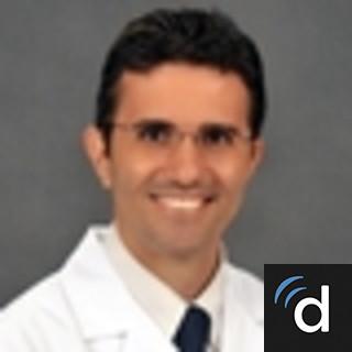 Francesco Palazzo, MD, General Surgery, Philadelphia, PA, Thomas Jefferson University Hospitals