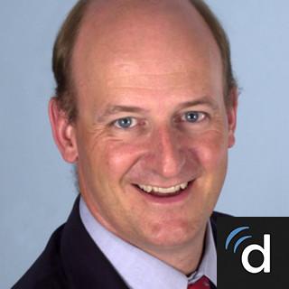 David Deaton, MD, Vascular Surgery, Takoma Park, MD, University of Maryland Medical Center