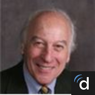Donald Peyser, MD, Cardiology, Millburn, NJ, Saint Barnabas Medical Center