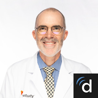 Brian Smith, MD, Anesthesiology, Fremont, CA, Washington Hospital Healthcare System