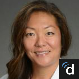 Carol Yeo, MD, Obstetrics & Gynecology, Los Angeles, CA