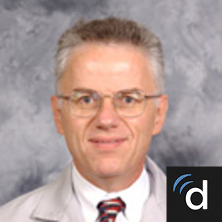 Elias Masri, MD, Pediatrics, Vernon Hills, IL, NorthShore University Health System