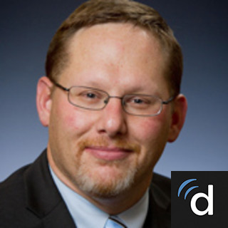 Robert Sherman, MD, Orthopaedic Surgery, East Syracuse, NY, Crouse Health