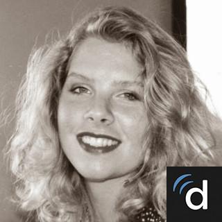 Sonja (Starnes) Langley, MD, Family Medicine, Cheyenne, OK, Roger Mills Memorial Hospital