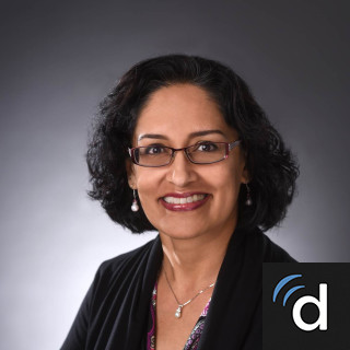 Gopika Gangupantula, MD, Family Medicine, Modesto, CA, Memorial Medical Center