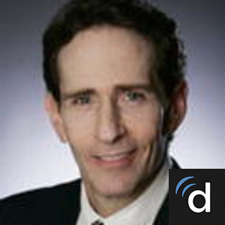 Dr  Jeffrey Greenberg, Radiation Oncologist in Plano, TX