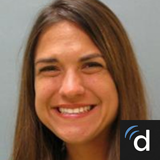 Rebecca Chasnovitz, MD, Pediatrics, Oakland, CA, Kaiser Permanente Oakland Medical Center