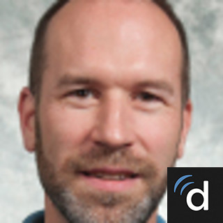 Dr  Travis Neely, Pediatrician in Dover, PA   US News Doctors