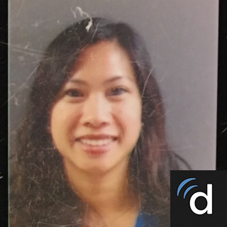 Monica Wat, MD, Internal Medicine, Bronx, NY, NYC Health + Hospitals / Jacobi