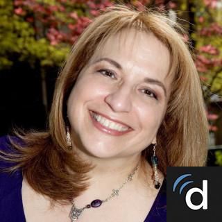 Virginia Witt, MD, Family Medicine, Jersey City, NJ, CarePoint Health Bayonne Medical Center