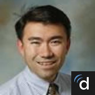 Joseph Leach, MD, Oncology, Minneapolis, MN, Abbott Northwestern Hospital