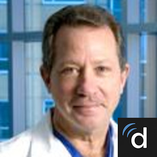 John Armitage, MD, Thoracic Surgery, Springfield, OR, McKenzie-Willamette Medical Center