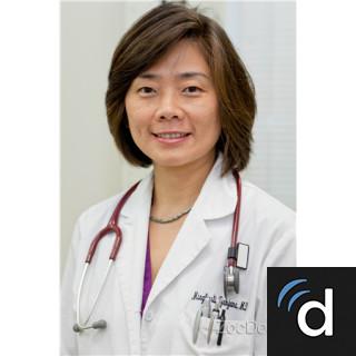 Mingliarti Tjahjana, MD, Family Medicine, Reston, VA, Reston Hospital Center
