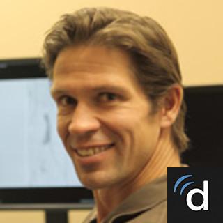 Casey Fatz, MD, Radiology, Coeur D Alene, ID, Kootenai Health