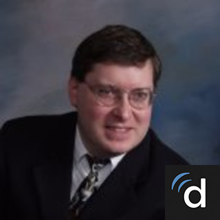 Matthew Schuermann, MD, Internal Medicine, Cincinnati, OH, Christ Hospital