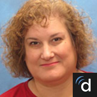 Helen Biren, MD, Psychiatry, Sacramento, CA, Kaiser Permanente Roseville Medical Center