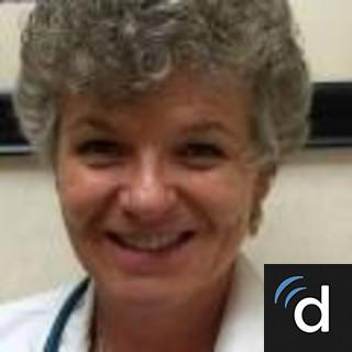 Dr  Deborah Schaefer, DO – Shoreham, NY   Family Medicine