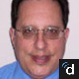 Jeffrey Fireman, MD, Pediatrics, Arlington Heights, IL, Highland Park Hospital
