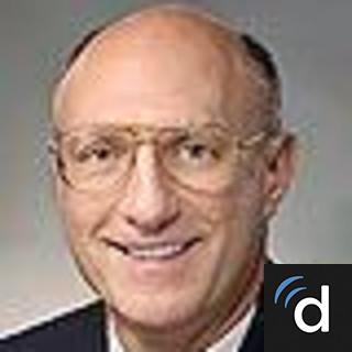 David Mendelowitz, MD, General Surgery, La Porte, IN, Northwest Health - La Porte