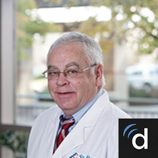 Charles Potter, MD, Otolaryngology (ENT), Lima, OH, Mercy Health - St. Rita's Medical Center