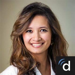 Kimberly Hoang, MD, Neurosurgery, Atlanta, GA