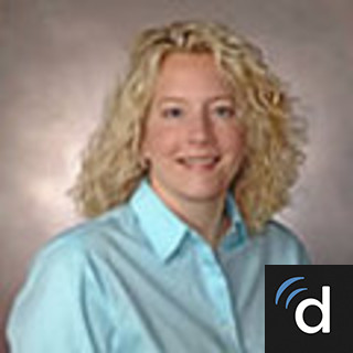 Mary (Long) Loghry, MD, Pediatrics, Cookeville, TN, Cookeville Regional Medical Center
