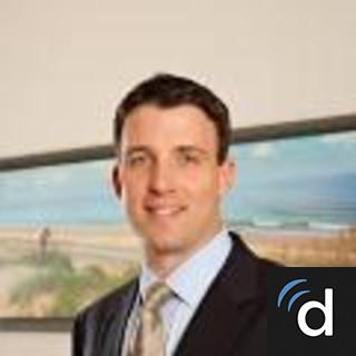 Dr  Christopher West, Urologist in Jacksonville, FL   US