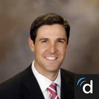 David Woods, MD, Ophthalmology, Chico, CA, Enloe Medical Center