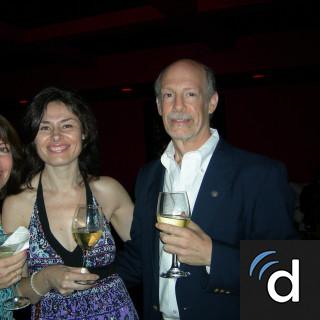 Lydia Howard, MD, Pathology, Miami, FL, Mount Sinai Medical Center