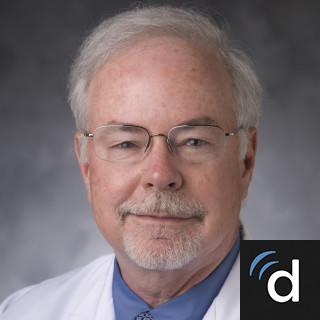 William Hurd, MD, Obstetrics & Gynecology, Birmingham, AL, University of Alabama Hospital