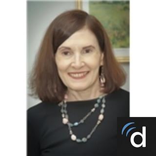 Nancy Mellow, MD, Internal Medicine, New York, NY, Mount Sinai Beth Israel