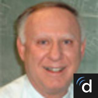 Ronald Blasberg, MD, Neurology, New York, NY, Memorial Sloan-Kettering Cancer Center
