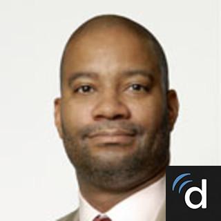 Andrew Nelson, MD, Internal Medicine, Ocean, NJ, Community Medical Center