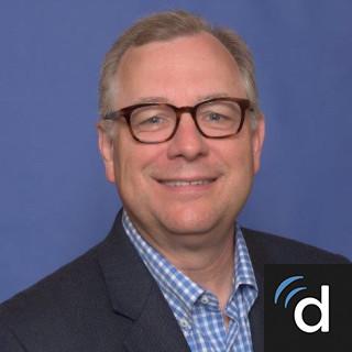 Kevin Pope, MD, Radiology, Fayetteville, AR, Washington Regional Medical Center