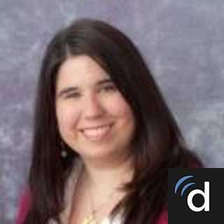 Angela Garcia, MD, Physical Medicine/Rehab, Pittsburgh, PA, UPMC Children's Hospital of Pittsburgh