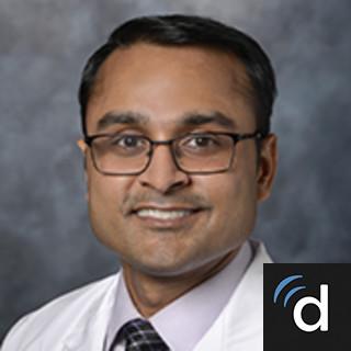 Amit Gupta, MD, Urology, Beverly Hills, CA, Cedars-Sinai Medical Center