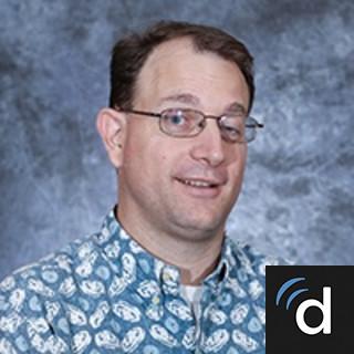 Hawaii Rheumatologists, Doctor Reviews | US News Doctors
