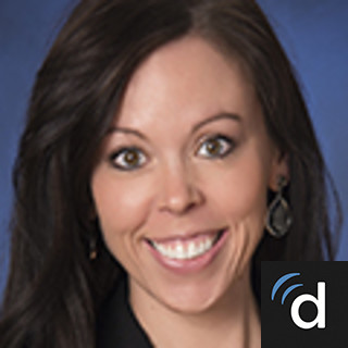 Ashley (Schrader) Groeller, PA, Physician Assistant, Great Falls, MT, Benefis Health System