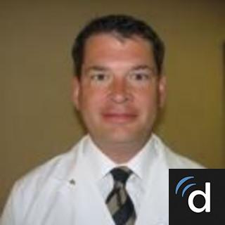 James Gorman, DO, Ophthalmology, Voorhees, NJ, Jefferson Stratford Hospital