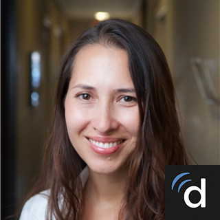 Michelle Gutierrez-Mendoza, MD, Obstetrics & Gynecology, San Diego, CA
