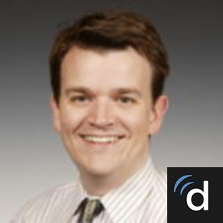 Christopher Cable, MD, Internal Medicine, Redmond, WA, Overlake Medical Center