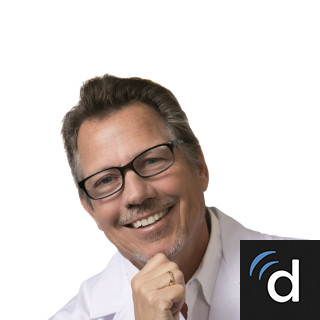 Dr Peter Binkley Critical Care Specialist In Gilroy Ca