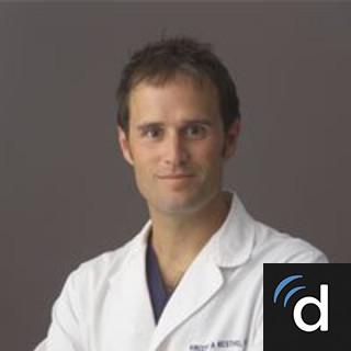 Vincent Restivo, MD, Ophthalmology, Cedar Park, TX