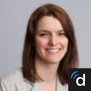 Jennifer Bevan, MD, Pediatrics, Vernon Hills, IL, Northwestern Medicine Lake Forest Hospital
