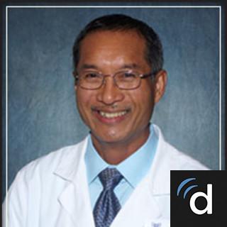 Francis Wong, MD, Family Medicine, Greensboro, NC, Moses H. Cone Memorial Hospital