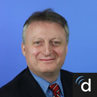 John Dicapua, MD, Anesthesiology, Oak Park, IL, Glen Cove Hospital