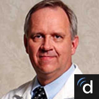 Steven Gregoritch, MD, Radiation Oncology, Seneca, PA, UPMC Northwest